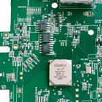Aquantia 提出簡易乙太網路提升方案,藉以大幅提升連線速率