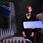無人機讓雷達火了,比爾蓋茲投資雷達新創公司 Echodyne