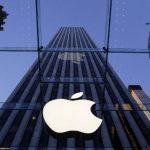 UBS:iPhone 8 起售價為 870 美元,最高 1,070 美元
