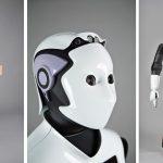 PAL Robotics官方臉書