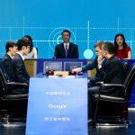 AlphaGo 人機配對賽結果出爐,AI 能力發揮程度取決於使用者