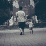 爸爸比較關心女兒?美國心理學會:父親對兒女的腦部反應不同