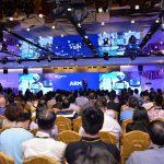 CPX 論壇勾勒智慧科技未來想像,人工智慧、5G 通訊技術集成的萬物聯網全球發酵