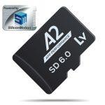 滿足新一代 SD 卡的存取效率,慧榮推出 SD 6.0 規範控制晶片