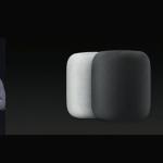 貴一倍又姍姍來遲,蘋果 HomePod 能否追上 Amazon、Google?