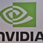 Nvidia 發展前景可期,市值一度超越高通