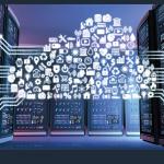 【資訊圖表】希捷:2025 時全球 1/5 的資料將是即時資料,絕大部分屬於物聯網裝置