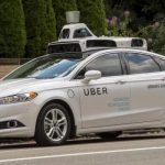 法官要求 Uber 提交關鍵文件,是否盜取 Waymo 商業機密見分曉