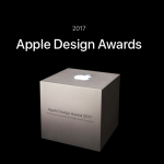 蘋果設計獎名單出爐:12 款 App 中遊戲佔了 5 款