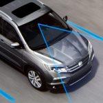 本田發表無人駕駛汽車藍圖,2025 年推出自動駕駛汽車