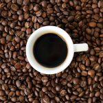 喝「義式」咖啡可降低男性前列腺癌風險