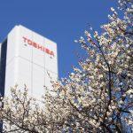 TOSHIBA fb