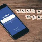 如何解決困難問題?Facebook 發布「Hard Questions」徵求眾人意見