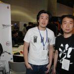 《返校》八月下旬推出 PS4 版本 赤燭遊戲分享 Indiecade 參展心得
