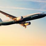 波音公司推出新款 737 客機,挑戰空中巴士市佔