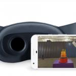 影片創作者福音:Google 推出 VR 180 影片格式