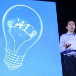 Andrew Ng BLOG