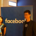 Facebook 與尼爾森聯手跨界合作,解讀複雜的數位行銷數字
