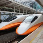 台灣高鐵追加車輛採購案,未來可能不限定由日本企業提供
