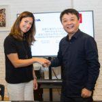 小米與諾基亞達成專利授權協議,將在物聯網領域展開合作