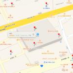 蘋果地圖可能在近日支援台灣大眾交通工具