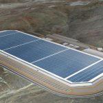 馬斯克看好電動車市場,Tesla 將在美國建 3 座超級工廠