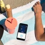 宏達電宣布 HTC U11 搭載 Amazon Alexa,以提供更簡便操作模式