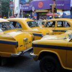 印度政府禁止無人駕駛車上路,保護司機就業