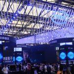 Intel Core i9 處理器與 VR 解決方案現身 China Joy,吸引玩家目光