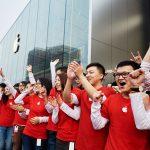 蘋果中國 App Store 所有 VPN 程式遭下架,下架原由:「程式違法」