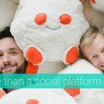 網路門戶 Reddit 新一輪投資估值 18 億,首要任務改造網站