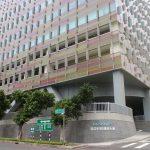 南亞科新總部大樓落成,未來每年將增加 200 億元產值