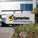 Google 分兩階段,將不信任 Symantec 簽發 SSL 安全認證