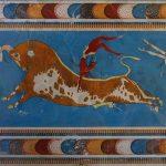 DNA 研究顯示現代希臘人為古希臘人以及同一地方,新石器農夫的直系後代