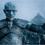 不只是冰與火未來劇集外洩!HBO 被駭可能比原先以為嚴重