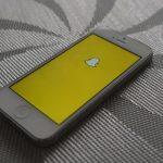 Google 收購無果,將開發 Stamp 資訊服務挑戰 Snapchat