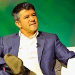 創辦人下台後欲垂簾聽政,Uber 後任 CEO 面臨巨大挑戰