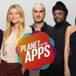 押寶原創節目,蘋果投資 10 億美元提升串流服務競爭力