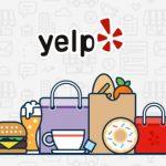 支付寶與 Yelp 達成合作,可直接預訂和支付