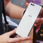 定價破萬:華碩 ZenFone 4 比前代多了什麼?