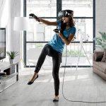 VR 價格戰開打,HTC Vive 也跟著 Oculus 降價 200 美元