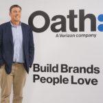 Oath CEO 稱讚台灣 Yahoo TV 和電商表現不俗,是其他市場能參考的範例