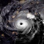 Flickr/NOAA Satellites   CC BY 2.0