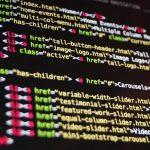 麻省理工學院推出 CodeCarbonCopy,程式碼移植變簡單了