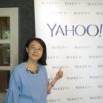 Yahoo TV 一週年,自製內容成台灣第一名影音網站