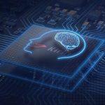 華為推出新一代麒麟 970 處理器 Mate 10,首發產品 10 月中推出