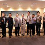 Mix Taiwan 臺中智慧城市論壇,官民攜手實踐所有的可能