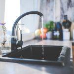 台水水質檢驗,合格率逾 99.94%