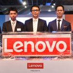 Lenovo 看好新處理器市場效益,預計 2018 年買氣爆發