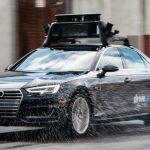 Lyft 在舊金山推出無人駕駛服務,乘客免費體驗